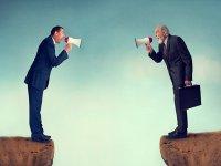 Юристы против клиентов: кто кого