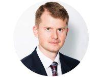 Регулирование криптобизнеса в России: гонка законопроектов началась