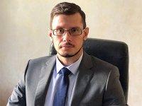 """Михаил Зубрилин: """"Инхаус – это всегда системная работа"""""""