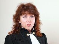 Блинникова Ирина Александровна