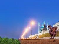 Kazan Legal 2017: эксперты посоветовали, как правильно мотивировать юристов
