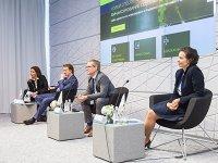 """Инвестиции в судпроцессы и """"умные"""" контракты: что нового в LegalTech уже сегодня"""