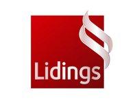 Lidings ответила на обвинения клиента в споре о размере гонорара