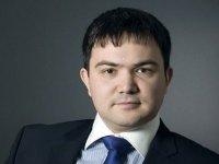 Рустам Курмаев ушел из Goltsblat BLP и создал свою юрфирму
