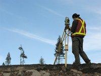 Работа над ошибками: как исправить наложение земельных границ