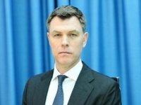 """Глава ФССП призвал судей """"сменить философию"""""""