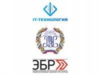 РЭУ Плеханова учит юристов работе с блокчейн и криптовалютами