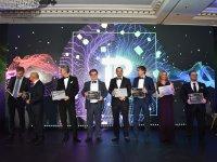 "Церемония рейтинга ""Право.ru-300"" в фотографиях — фото 11"