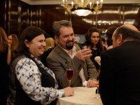 "Церемония рейтинга ""Право.ru-300"" в фотографиях — фото 25"