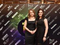 "Церемония рейтинга ""Право.ru-300"" в фотографиях — фото 53"