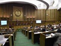 Пленум ВС предложил оцифровать судебный процесс