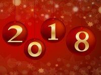 «Правовая ирония судьбы»: новогодние истории от юристов