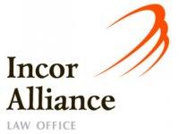 Российские офисы Incor Alliance Law Office возглавили партнёры Игорь Зарубин и Василий Богданов