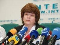 Адвокаты семьи Анны Политковской разочарованы постановлением суда