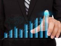Объявлены результаты Chambers Global: изменения для российских фирм минимальны