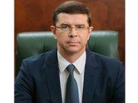 Беляев Константин Петрович