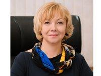 Васева Елена Евгеньевна