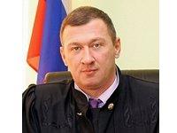 Братченко Вадим Владимирович