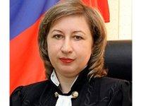 Бобунова Елена Владимировна