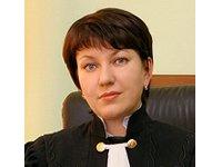 Большедворская Елена Леонидовна