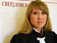 Абдрахманова Екатерина Юрьевна