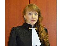 Баум Алена Мухаматнуровна