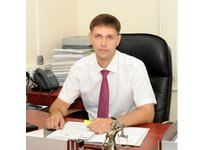 Аныш Денис Сергеевич
