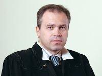 ВККС отдала СКР судью АСГМ, пойманого на мошенничестве