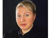 Новикова Людмила Петровна