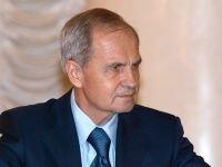 """Зорькин: """"Европейский Суд не учитывает историческую, культурную, социальную ситуацию в России"""""""