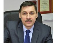 Бажан Павел Васильевич