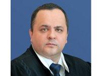 Бабаев Сергей Владимирович