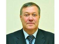 Александров Владислав Викторович