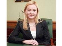 Абознова Оксана Владимировна
