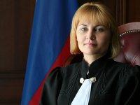 Беляева Наталья Геннадьевна