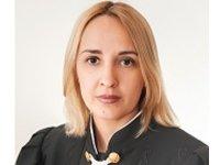 Бескровная Наталья Станиславовна