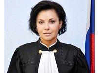 Андросова Елена Ильинична