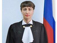 Бойко Юлия Константиновна