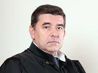 Никифоров Святослав Леонидович