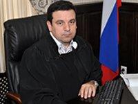 Афашагов Муртаза Аскербиевич