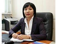 Анжукаева Елена Александровна