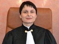 Аринчехина Аэлита Юрьевна