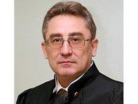 Ажи Владимир Алдын-оолович