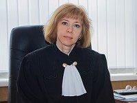 Андрианова Юлия Юрьевна
