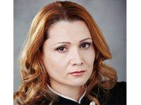 Алиева Альфия Кадиевна