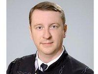 Бастен Дмитрий Александрович