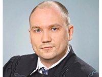 Аникин Иван Александрович