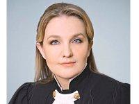 Бесихина Татьяна Николаевна
