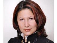 Баландаева Ольга Николаевна