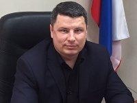Анохин Виталий Владимирович